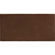 Devon Chocolate 7.5x15