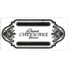 Devon Dec. Cheescake Super White 7.5x15