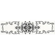 Devon Dec. Combi Super White 7.5x30