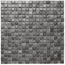 CERAMICS ZOE 186543 30x30