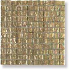 Мозаика CAYMAN CHAMPAGNE 185643