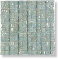 Мозаика CAYMAN NACAR 185396