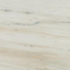 Напольная плитка Lassa blanco 60*60