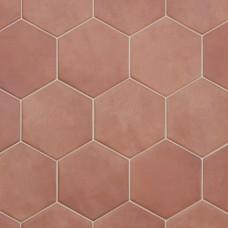 Hexatile Caldera 17.5*20