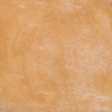 Alhamar Salmon 33x33