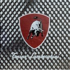 Вставка Montecarlo TL Logo 20*20