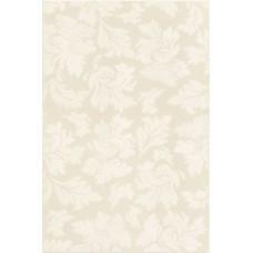 Декор Rosemary 4 Cream 33.3x50