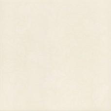 Ilustre Cream 33.3x33.3