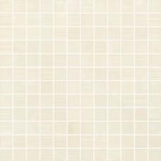 Mosaico Ilustre Cream 33.3x33.3