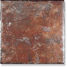 Metalic Brown