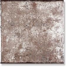 Metalic White