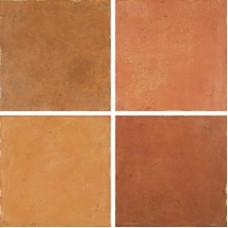 MORELLA Morella Rustico 31 x 31
