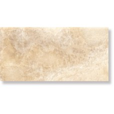 Плитка Gemstone Crema
