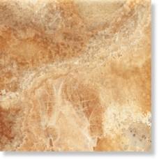Плитка напольная Gemstone Beige