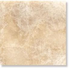 Плитка напольная Gemstone Crema