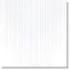 74LP-49 Напольная LEPPETIA BLANCO