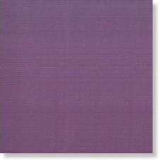 Напольная плитка Prisma lila