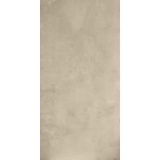 Aries Savanna 30x60