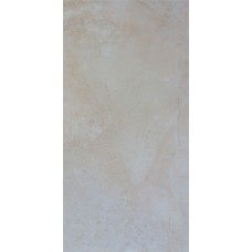Aries Savanna 30x60
