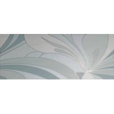 Dec. CLOE 2 AQUA 20x50 10108-029