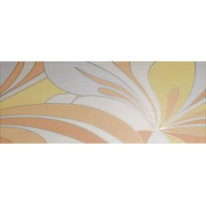 Dec. CLOE 2 YELLOW 20x50 10108-02126
