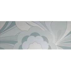 Dec. CLOE AQUA 20x50 10108-019