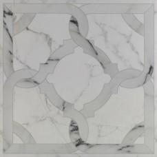 Pav. CAESAR-M WHITE 50.3*50.3