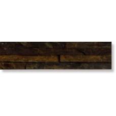 Brick Nepal G-157 нат. камень сланец