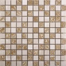 Ancient Stone 2.3x2.3 G-523 30,5x30,5x1