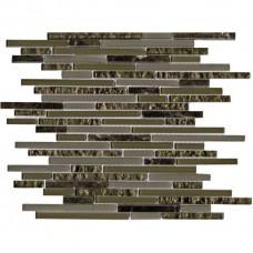 Eternity Ministrip Emperador G-522 29,7x29,7x0,8