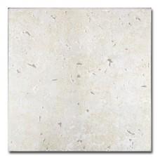 Pedra MONTSERRAT 31,6*31,6 Ext,