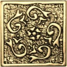 Rustica 7,5x7,5 37102-1030
