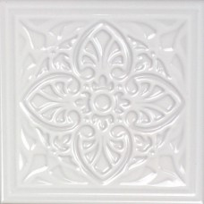Armonia A Blanco 15x15