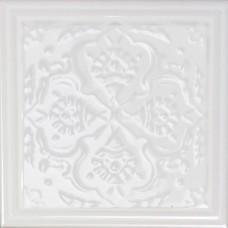 Armonia C Blanco 15x15