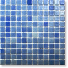 Мозаика 2001 Bruma-Azul Piscina