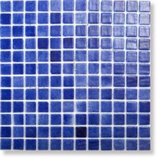 Мозаика 2002 Bruma-Azul Cobalto