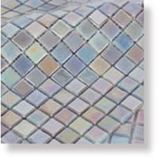 Мозаика Acquaris-22 Edel