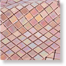 Мозаика Acquaris Petunia