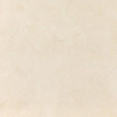 Pav. CREMA MARFIL Porcelanico 45.2*45.2