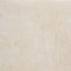 Casale Ivory 43x43