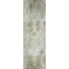 29,5x90 Losang Bronze