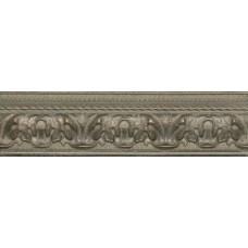 8x29,5 Listelo Atelier Bronze
