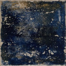 Bohemia Blue 23.5x23.5