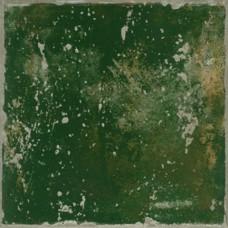 Bohemia Green 23.5x23.5