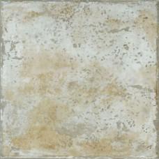 Bohemia White 23.5x23.5