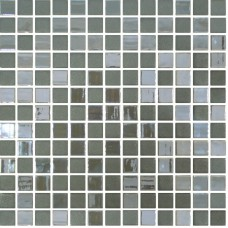 2002248 StoneGlass Opalo Gris