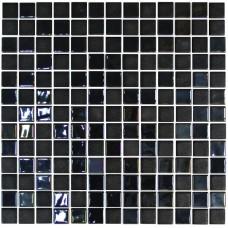 2000125 StoneGlass Opalo Negro