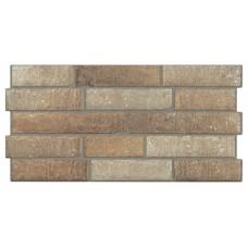 Brick Beige