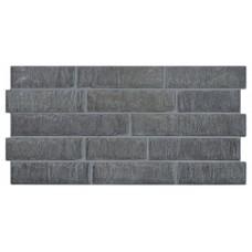 Brick Dark