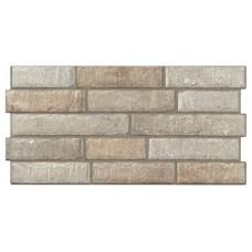 Brick Natural
